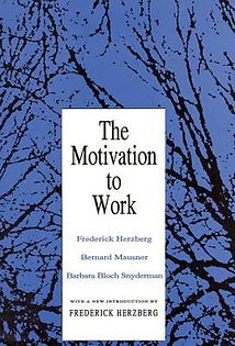 The motivation to work.jpg