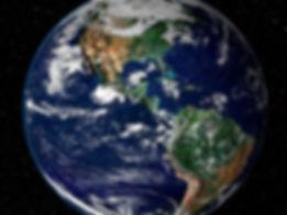 globe99.jpg