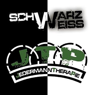 SchwarzWeiss.png