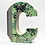 "Thumbnail: Alphabet Book Letter ""C"""
