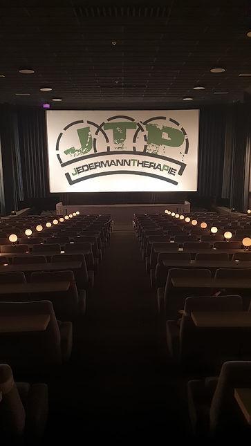 Kino JTP