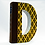 "Thumbnail: Alphabet Book Letter ""D"""
