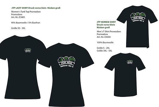 JTP Shirt Mehrdruck.jpeg