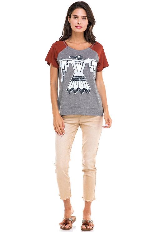 Thunderbird Tee Shirt