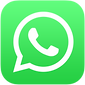 588px-WhatsApp_logo-color-vertical.svg.p