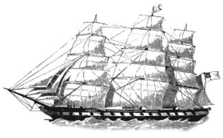 Ship for  Olde English Label..tif