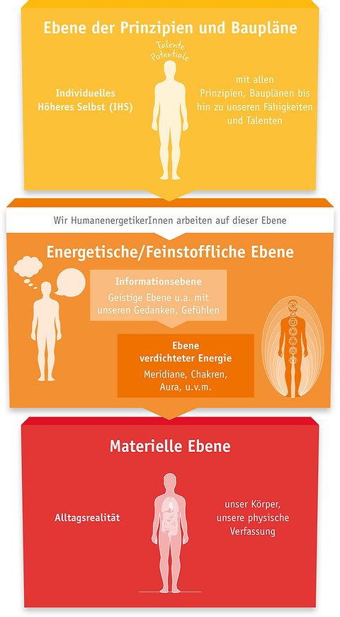 Humanenergetik.jpg