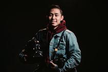 Edgar Chan
