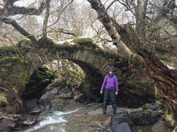 Ancient settlement bridge behind Firbush Point.jpg