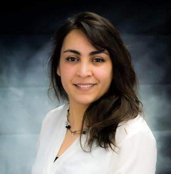 Selma Lardjane
