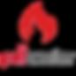 PDFCreator-logo.png