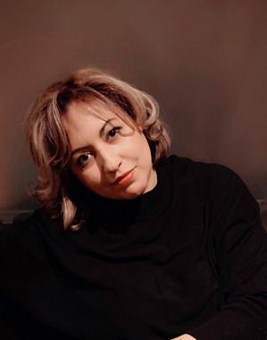 Rouba Hamadi