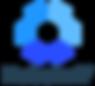hubstaff-logo_2x-f65d87f73111aa9f4e917e6