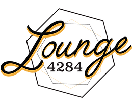 Logo_Grand_FormatOK.png
