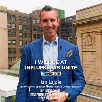 Ian Lajoie