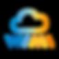 wimi_1024_logo.png