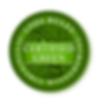 Lodi Certified Green Logo