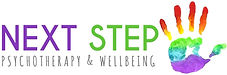 NEXT STEP (2).jpg