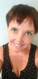 Denise Howard
