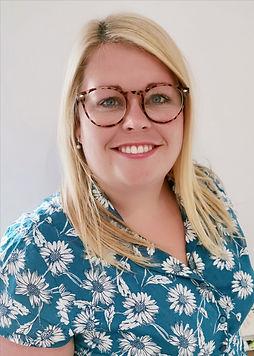 Lyndsey Waugh
