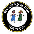 Wallsend Action for Youth.jpg