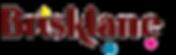 Brisklane_Logo.png