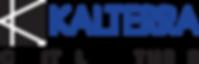 Logo_Kalterra_OUTPUT_V2.png