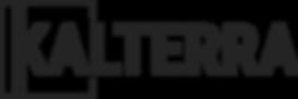 kalterra-logo-landmain.png