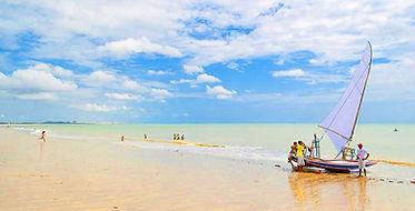 foto-praia-cumbuco-canoa-quebrada-ce.jpg