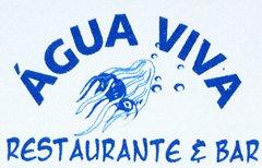 agua-viva-restaurante.jpg