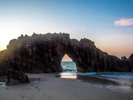 O que fazer em Jericoacoara – Dicas para aproveitar sua viagem ao paraíso cearense!