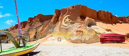 ceara +praia +paulo +vans +canoa +quebra