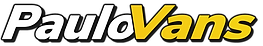 logo-paulo-vans-fortaleza%20(1)_edited.p