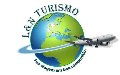 LN-turismo.jpg