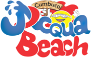 cumbucoacquabeach.png