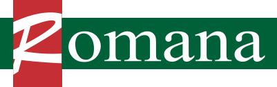 logo-romana.png