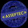 asseftec_png.png
