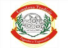 Logo-engenho.jpg