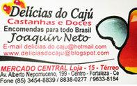 delicias-do-caju.jpg