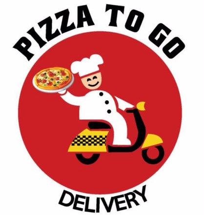 pizza-to-go.jpg