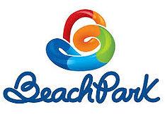 LOGO BEACH PARK.jpg