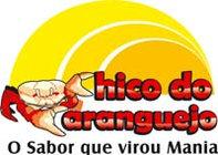 Chico-do-Caranguejo.jpg