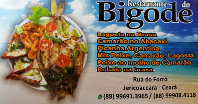 restaurante-bigode.jpg