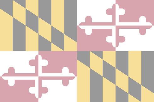 2000px-Flag_of_Maryland_edited.jpg