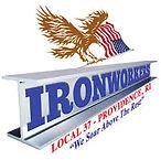 Ironworkers-37.jpeg