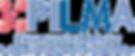 PILMA-logo.png