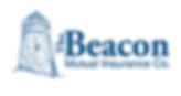 beacon mutual.png