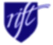 A-RIFT-logo.png