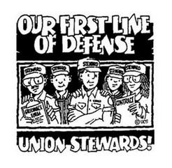 Steward Training Pic.JPG