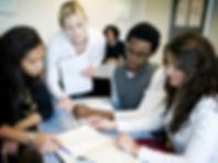 teacher_classroom.jpg